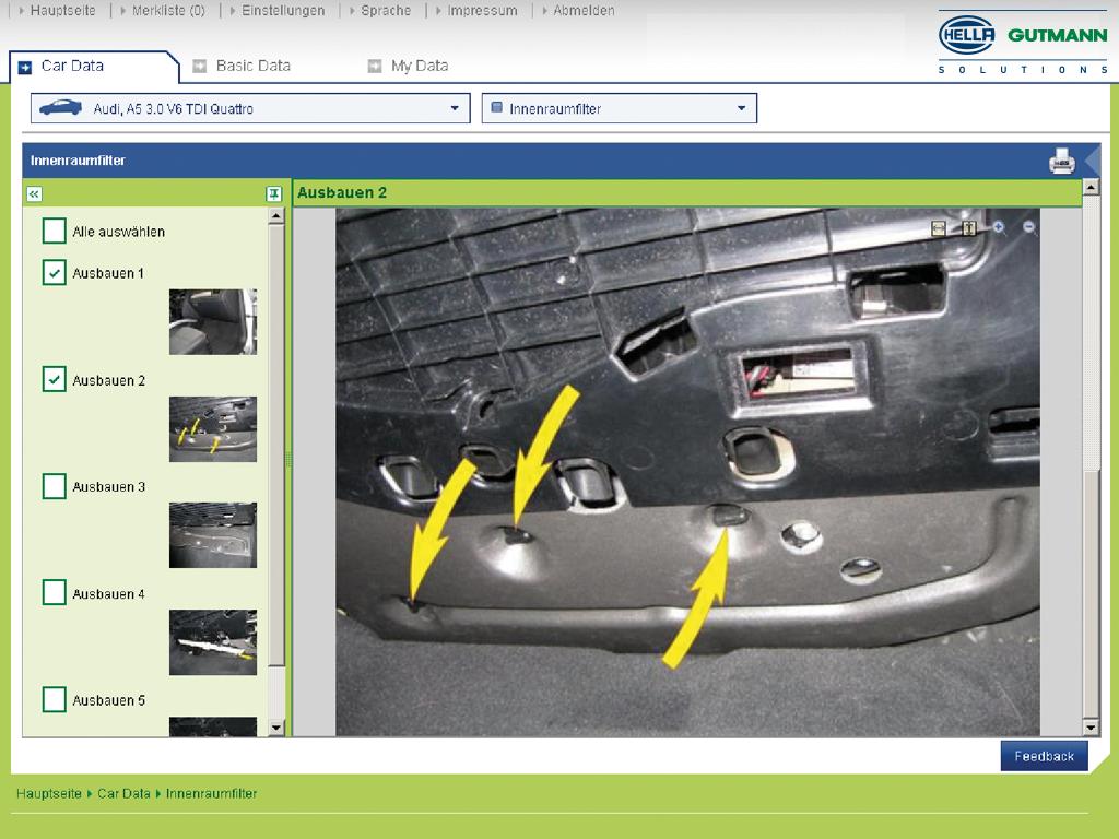 Képek a járműről