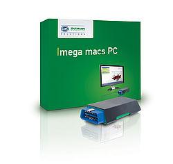 PC csomagolás